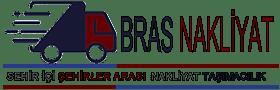 Bras Şehir içi Nakliyat Ve taşımacılık Şehiriçi Eşya Taşıma